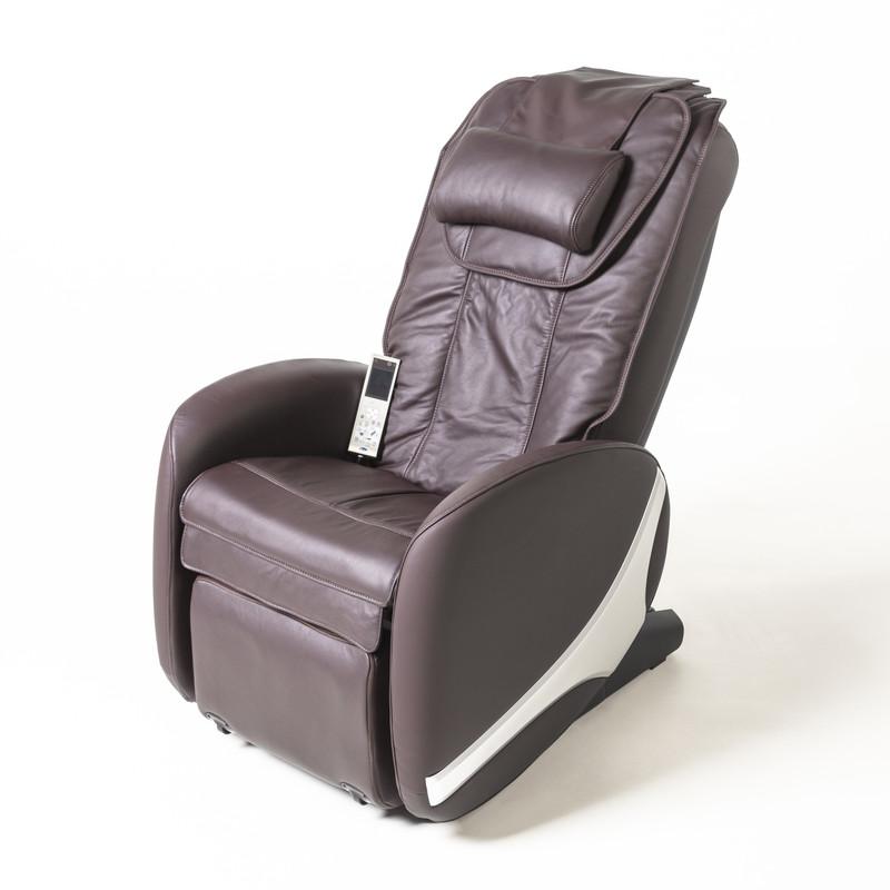 alpha techno. Black Bedroom Furniture Sets. Home Design Ideas